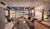 Dream Yacht Charter : Yacht Interior