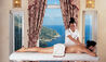 Caruso, A Belmond Hotel, Amalfi Coast : Spa Treatment