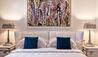 Myconian Ambassador Hotel Relais & Châteaux : Suite