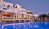 Myconian Ambassador Hotel Relais & Châteaux : Exterior