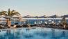 Myconian Ambassador Hotel Relais & Châteaux : Pool