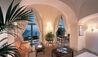 Belmond Hotel Caruso : Junior Suite