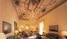 Belmond Hotel Caruso : Piano Bar Lounge