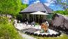 Raffles Seychelles : Kids' Club