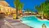 Eden Roc Cap Cana : Main Swimming Pool