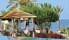 Constantinou Bros Asimina Suites Hotel : Private Pool Cabana