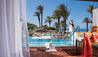 Constantinou Bros Asimina Suites Hotel : Lifestyle