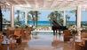 Constantinou Bros Asimina Suites Hotel : Lobby