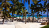 Eden Roc Cap Cana : Beach Club
