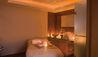 Constantinou Bros Asimina Suites Hotel : Elixir Spa