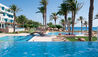 Constantinou Bros Asimina Suites Hotel : Main Swimming Pool