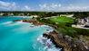 Eden Roc Cap Cana : Punta Espada Golf Course