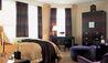 The Alluvian : Interior Room