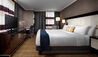 Loews Boston Hotel : Grand King