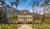 Grand Hotel Tremezzo : Villa Sola Cabiati Entrance