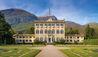 Villa Sola Cabiati, by Grand Hotel Tremezzo : Villa Sola Cabiati Exterior