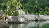 Villa Sola Cabiati, by Grand Hotel Tremezzo : Lake View
