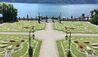 Villa Sola Cabiati, by Grand Hotel Tremezzo : Italian Garden View