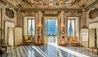 Villa Sola Cabiati, by Grand Hotel Tremezzo : Lake View From Villa