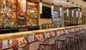 Viceroy Snowmass : Toro Bar