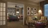 The Ritz-Carlton, New Orleans : Executive Suite