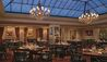 The Ritz-Carlton, New Orleans : Restaurant