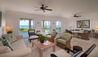 Tortuga Bay Living Room