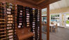Wine Cellar Tortuga Bay Lounge