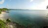 Calabash Cove Resort & Spa : Calabash Cove Panorama