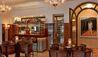 Belmond Hotel Cipriani : La Via della Sete (Wine Cellar)