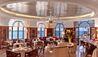 Cipriani, A Belmond Hotel, Venice : Oro Restaurant
