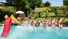 Belmond Hotel Cipriani : Children by pool