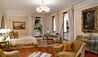 Belmond Hotel Cipriani : Exclusive Suite