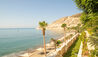 Columbia Beach Resort : Pissouri Bay