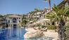 Columbia Beach Resort : West Wing