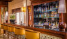 Anantara Angkor Resort : Chi Restaurant And Bar