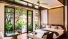 Anantara Angkor Resort : Premium Deluxe Suite