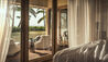 Four Seasons Resort Seychelles at Desroches Island : One Bedroom Suite