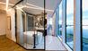 Akrafjall Corner Suite