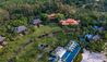 Four Seasons Resort Langkawi : Aerial View