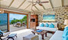 Petit St Vincent Private Island : One Bedroom Cottage