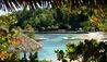 GoldenEye : Ocean View