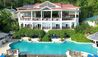 Calabash Cove Resort & Spa : Swimming Pool