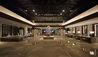 Shangri-La's Rasa Ria Resort & Spa : Lobby