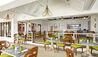 Treasure Beach by Elegant Hotels : Tapestry Restaurant