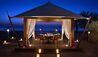 The Ritz-Carlton Ras Al Khaimah, Al Hamra Beach : Private Dining