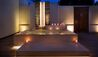 The Ritz-Carlton Ras Al Khaimah, Al Hamra Beach : Beach Pool Villa Exterior