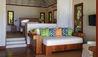 GoldenEye : Two Bedroom Beach Villa