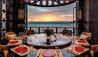 The Ritz-Carlton, Langkawi : Empurau Private Dining