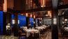 The Ritz-Carlton, Langkawi : Hai Yan Restaurant
